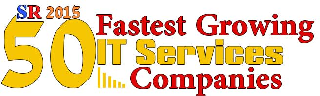 RightWave now one of the Fastest Growing IT Services Companies