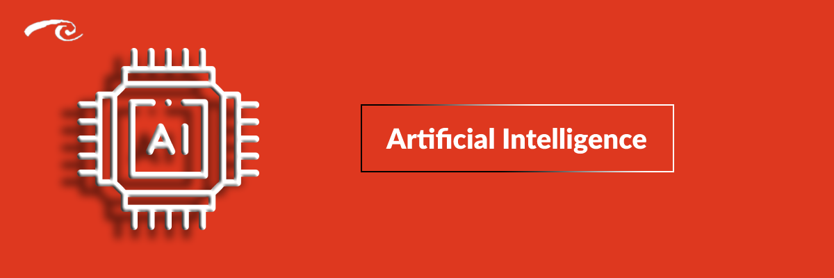 Enhance Marketing with Artificial Intelligence (AI)
