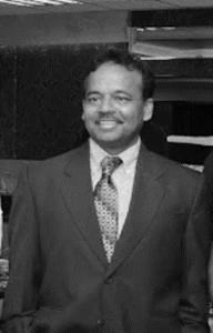Anurag Khemka