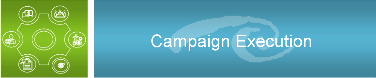 Campaign-Execution-Banner