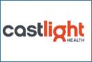 Castlight