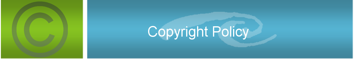 Copyright-Policy
