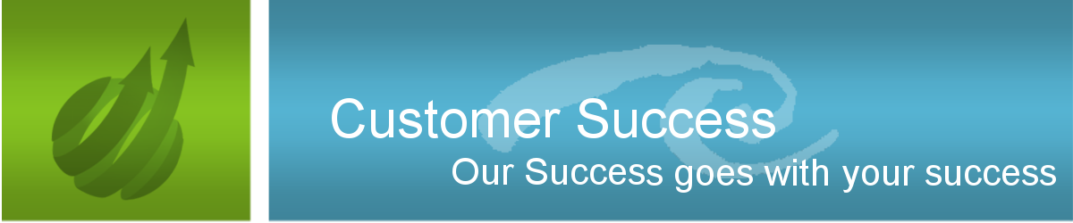 Customer-Success-Banner