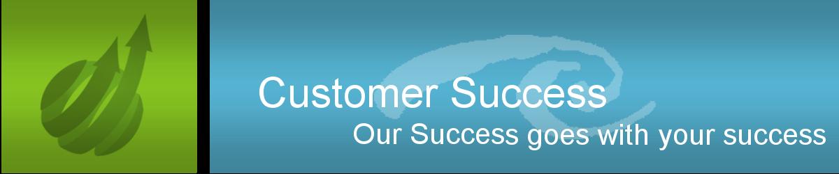 Customer-Success-Banner