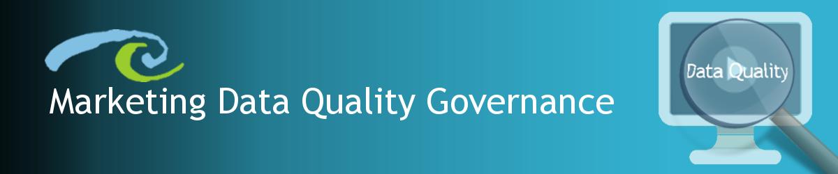RightWave announces a Data Governance webinar for B2B marketers