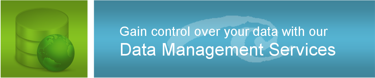 Data-Management-Banner