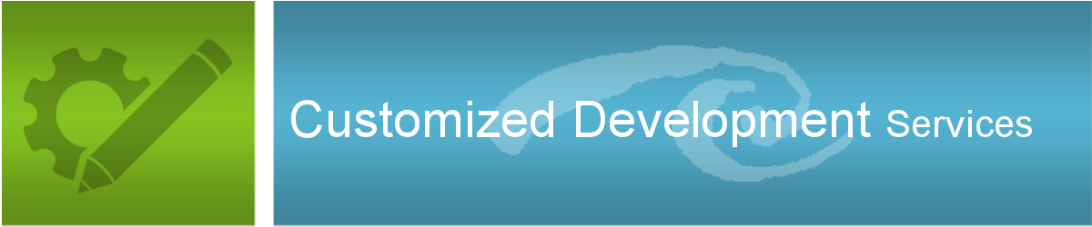 DevelopmentBanner