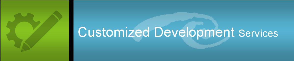 DevelopmentBanner