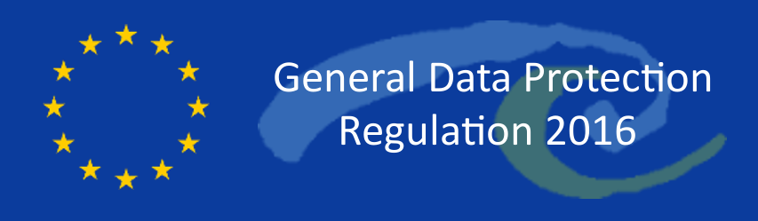 Seventeen months remain to comply with GDPR