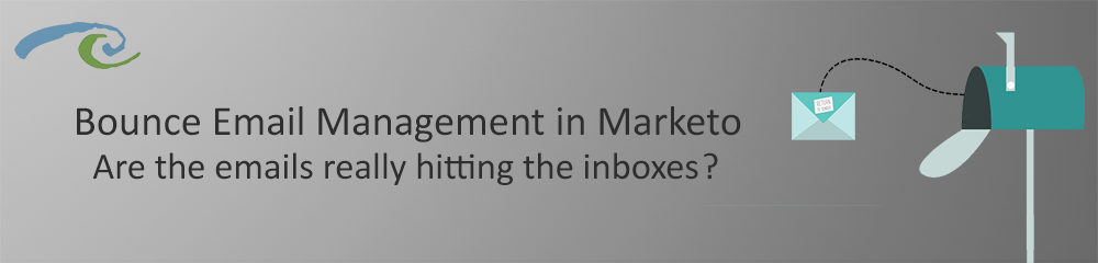 Are the emails being sent from Marketo really hitting the inboxes? Part – 2