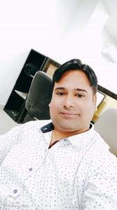 Rohit Thakur