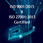 ISO_in_the_news