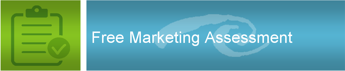 Marketing-Assessment-Banner