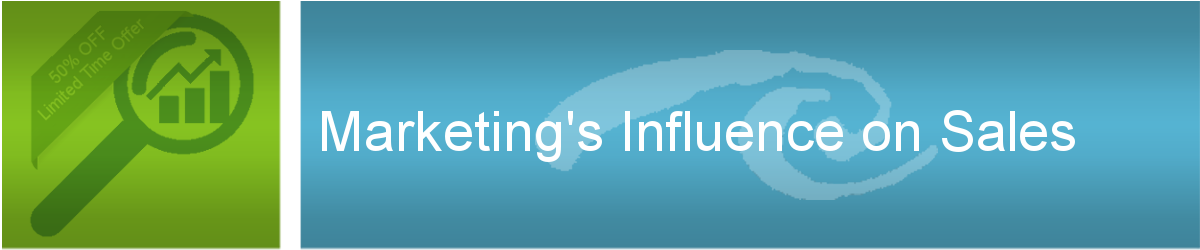 Marketing-Influence-Banner