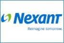 Nexant