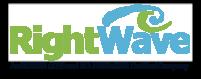 RightWave