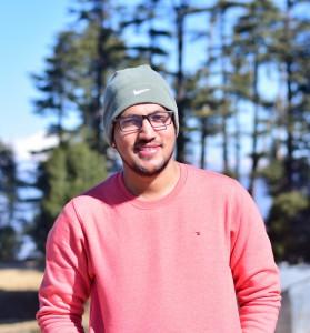 Rahul_Pratap_1
