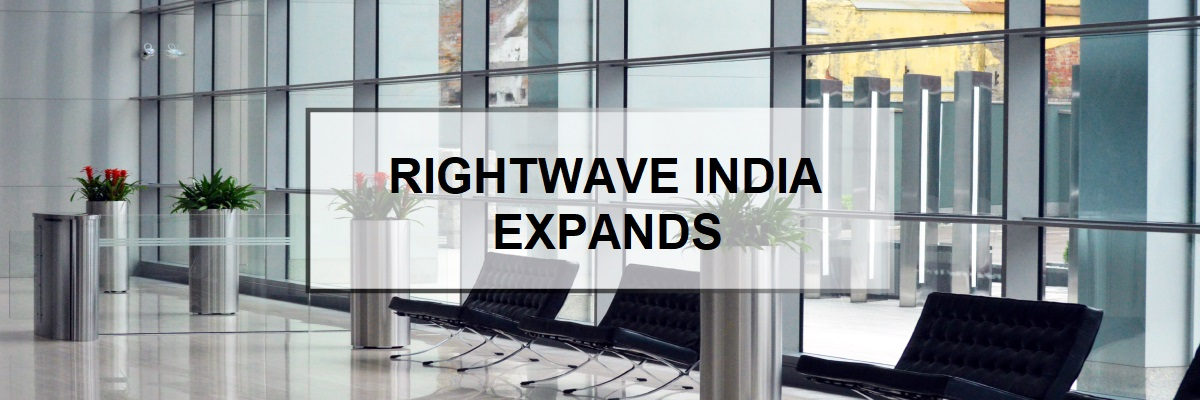 RightWave expands with new facility in Dehradun, Uttarakhand