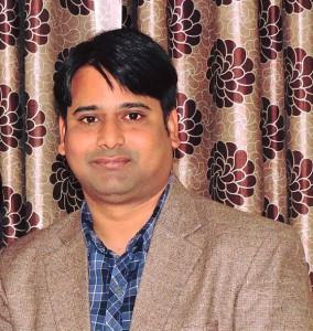 Rohit_Thakur1