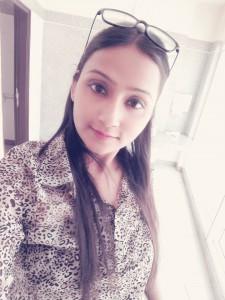 Shalini2