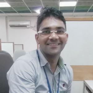 Shekhar Tanwar