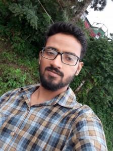 Vivek Pal