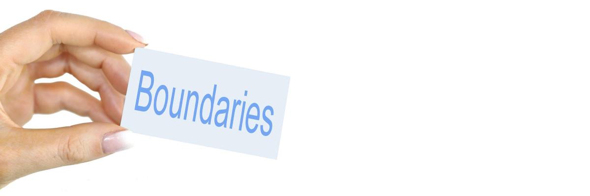 Porous Boundaries Challenge and Reward B2B Marketing and Sales