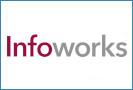 infoworks_logo
