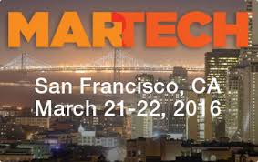 Four Highlights from the San Francisco MarTech Expo