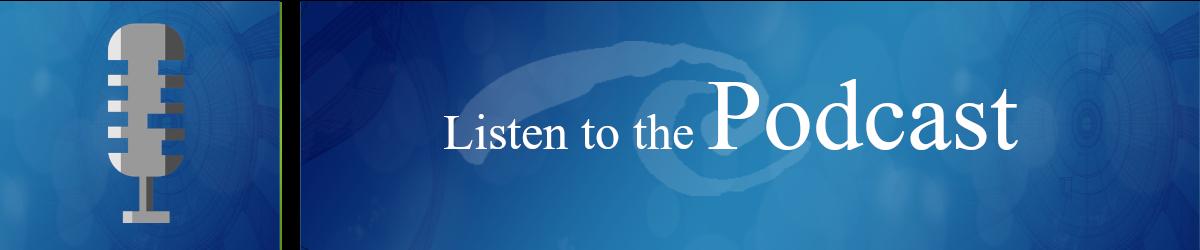 rwpodcast